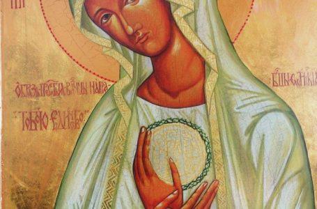 Pápež Pavol VI. : Cesta pravdy a krásy
