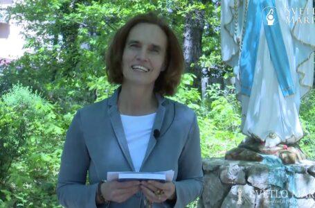 Máriina škola cez internet (Terka Gažiová, 25.04.2020)