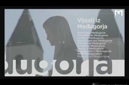 Správy z Medžugoria, 04.06.2020