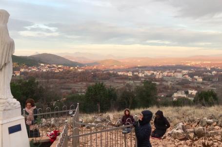 Novéna pred sviatkom Narodenia Pána – 2.deň