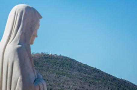 S Máriou nádej nevyhasne (Terézia Gažiová)