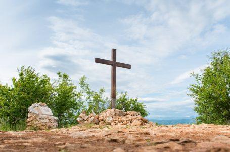 Pevnejší vo viere (Terézia Gažiová)