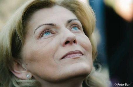 Výročné posolstvo Panny Márie, Kráľovnej pokoja, 18. marca 2021, cez vizionárku Mirjanu Soldovú