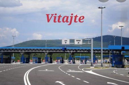 Nové podmienky vstupu do Bosny a Hercegoviny