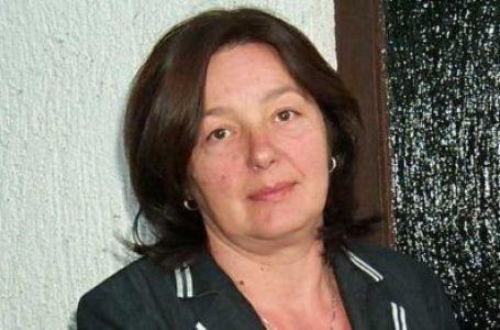 Výročné zjavenie vizionárke Ivanke Ivankovičovej-Elezovej, 25. júna 2021