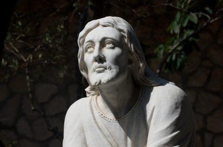 Spovedníkova modlitba (páter Slavko Barbarić, OFM)