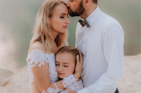 Ako nám Boh uzdravil manželstvo (svedectvo)